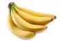 Banány, exotické ovo.